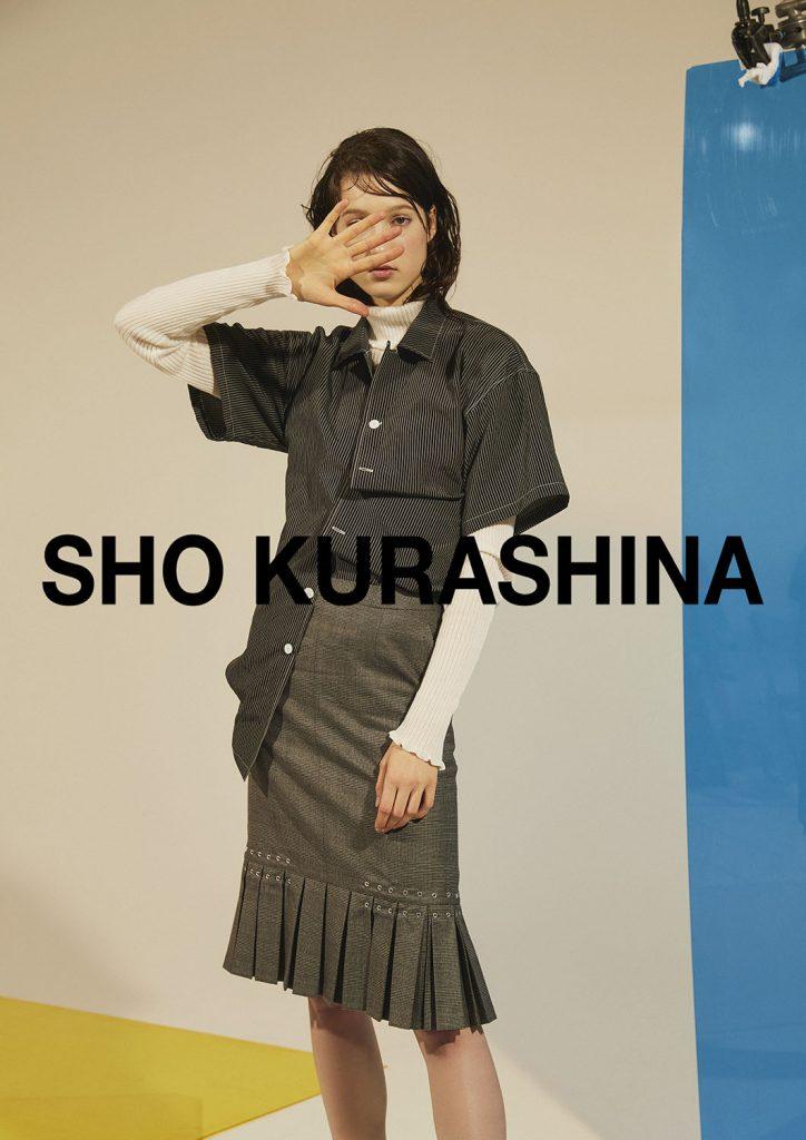 shokurashina