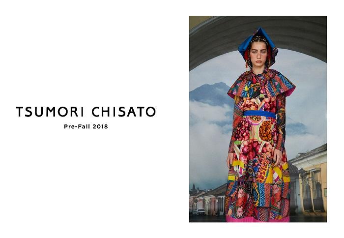 TSUMORI CHISATO_Pre-Fall 2018_Lookbook_Web_Page_04_web